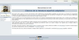 clasicosadaptados