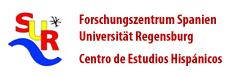 logo_froschungszentrum_spanien