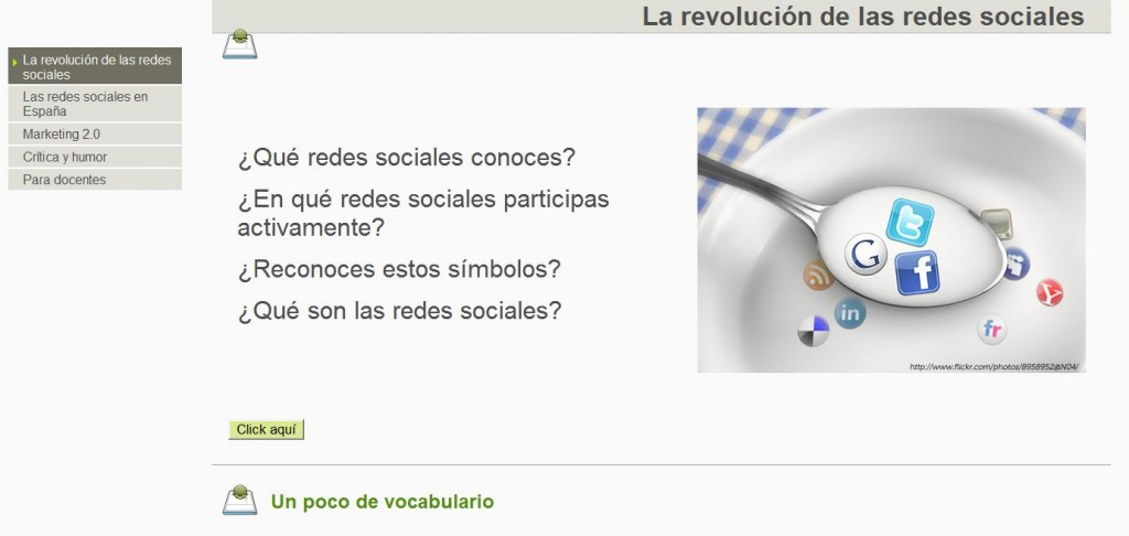 revolucion_redes_sociales